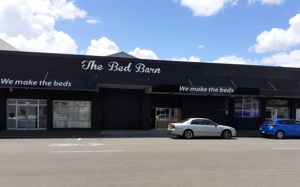 Whanganui-The-Bed-Barn